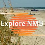 ExploreNMB