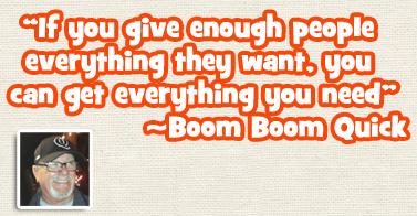 boom-everything