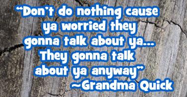 grandma-quick-talk