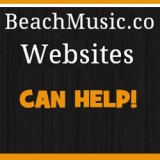 BeachMusic.co