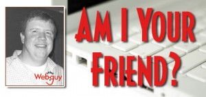 webguy-friend