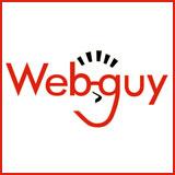 webguy
