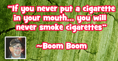 boom-boom-smoke