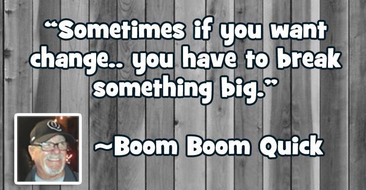 change-boomboom