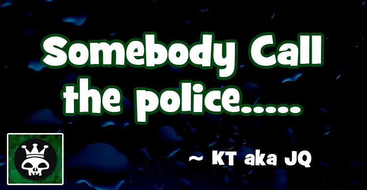 kt-police