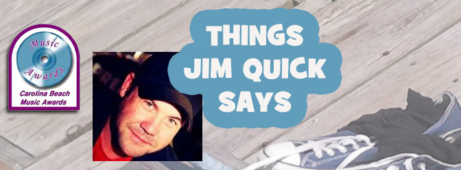 quick-sayings
