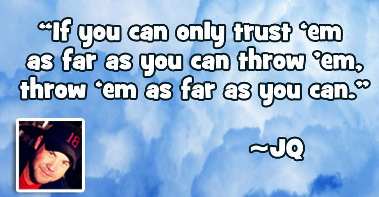 trust-jq