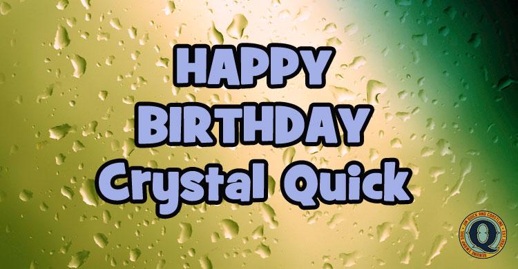 happy-bday-crystal