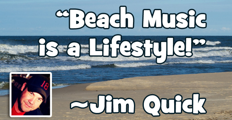 beach-music-lifestyle