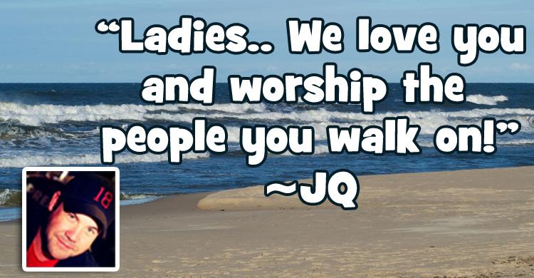 love-you-ladies