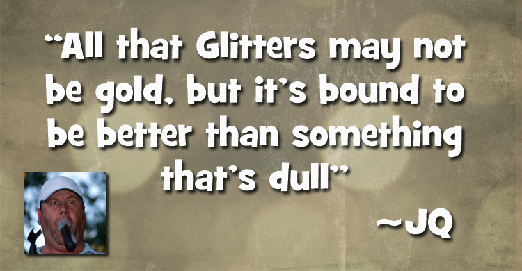 gold-glitters