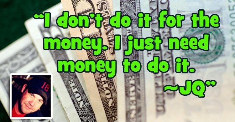 quick-money